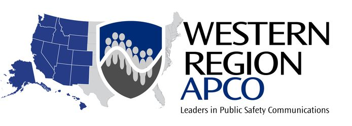 Western Region Conference